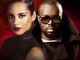 Double Hit Alicia Keys-Maitre Gims