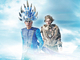 EMPIRE OF THE SUN EN DIRECT SUR NRJ !