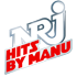 NRJ HITS BY MANU
