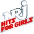 NRJ HITS FOR GIRLS
