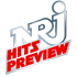 NRJ HITS PREVIEW