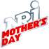 NRJ MOTHERS'DAY