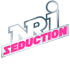 NRJ SEDUCTION
