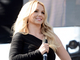 Britney Spears : son nouveau single arrive lundi !