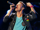 Coldplay : nostalgique du temps de