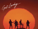 Daft Punk : « Get Lucky » continue d'exploser les records