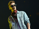 Justin Bieber : un titre inédit avec The Wanted !