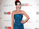 Katy Perry : de belles collaborations sur son nouvel album!