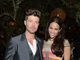 Robin Thicke : énorme carton pour « Blurred Lines » !