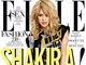 Shakira : son interview confession