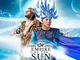 Empire Of The Sun : l'album
