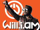 Will.i.am : une nouvelle date de concert à Paris !