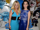 Katy Perry : en duo avec Britney Spears sur « Ooh La La! »