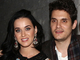 Katy Perry soutient John Mayer