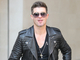 Robin Thicke : toujours au top !