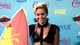 Miley Cyrus et Selena Gomez : les looks les plus sexy des Teen Choice Awards