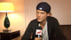 AVICII EN INTERVIEW EXCLUSIVE SUR NRJ!
