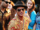 Bruno Mars chantera au Super Bowl !