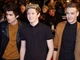 One Direction : élu groupe le plus influent au monde !