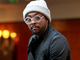 Will.i.am : confessions sur les Black Eyed Peas