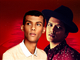 Double Hit Bruno Mars/Stromae