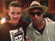 One Direction : Pharrell Williams sur leur prochain album ?