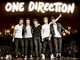 One Direction : une seconde date au Stade de France avec NRJ !