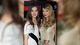 Taylor Swift : radieuse sur le tapis rouge de