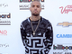 Chris Brown soigne son image !