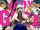Lady Gaga : son prochain single le 25 octobre !