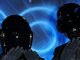 Daft Punk : une version deluxe de leur album !