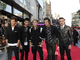 One Direction : groupe le plus riche de Grande-Bretagne !