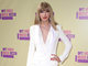 Taylor Swift : en plein tournage de son premier film !