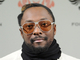 Will.i.am complimente Britney Spears
