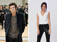 Harry Styles : week-end romantique avec Kendall Jenner à New York !