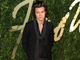 Harry Styles gagne sa bataille contre les paparazzi !