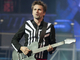 Muse : les coulisses du DVD
