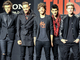 One Direction : que font-ils pendant leur break ?