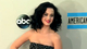 Katy Perry travaille avec Madonna !
