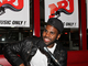 NRJ Live Sessions Jason Derulo: on y était!