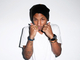 Pharrell Williams : très fier d'Ed Sheeran !