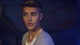 Justin Bieber : son clip disponible demain !