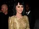 Katy Perry aide une amie à accoucher !