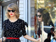 Taylor Swift : séance shopping avec Lorde !
