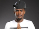 NRJ Music Awards 2015 - Black M : «je kiffe la competition!»