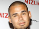 Afrojack lance une application mobile !
