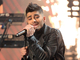 Zayn Malik, le plus sexy des One D ?