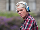 Avicii : un hit pour la Coupe du Monde de football !