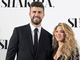 Shakira défend son homme