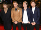 One Direction : Harry Styles dément les rumeurs